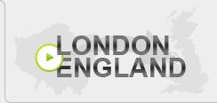 London » England