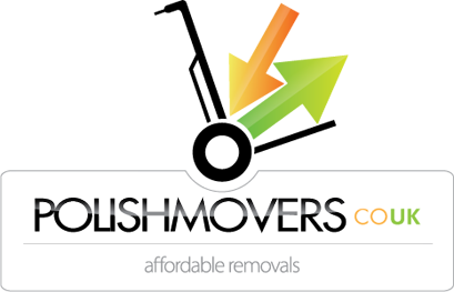 Polishmovers.co.uk - Affordable removals